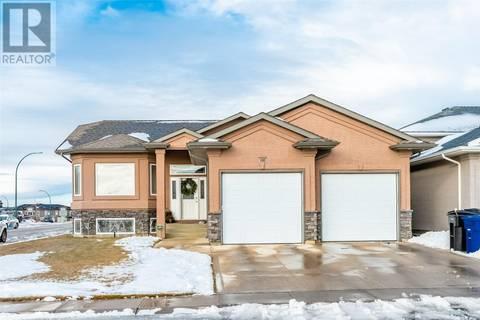 House for sale at 1002 Ledingham Ln Saskatoon Saskatchewan - MLS: SK796535