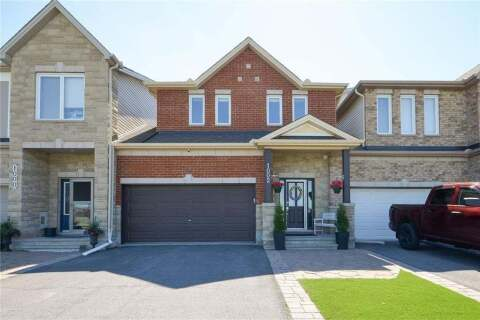 House for sale at 1002 Northgraves Cres Ottawa Ontario - MLS: 1192870