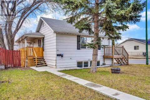 House for sale at 1002 Princess St Regina Saskatchewan - MLS: SK806668