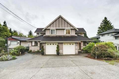 Townhouse for sale at 1002 Quadling Ave Coquitlam British Columbia - MLS: R2502589