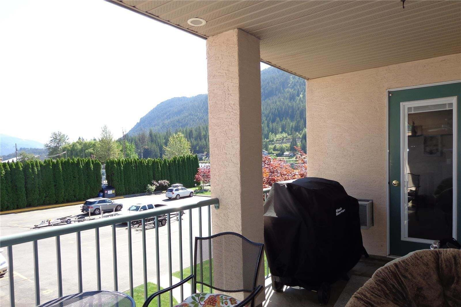 Condo for sale at 1002 Riverside Ave Sicamous British Columbia - MLS: 10212927