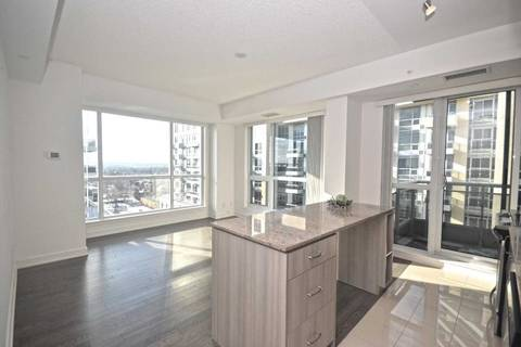 Condo for sale at 9199 Yonge St Unit 1002 Se Richmond Hill Ontario - MLS: N4695645