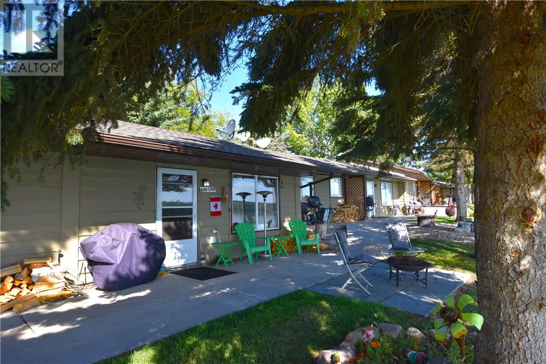 Removed: 1002 South Lake Road, Red Deer County, ON - Removed on 2019-11-03 11:39:05