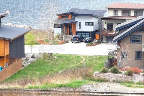 Home for sale at 1002 Sproat Dr Nelson British Columbia - MLS: 2437225