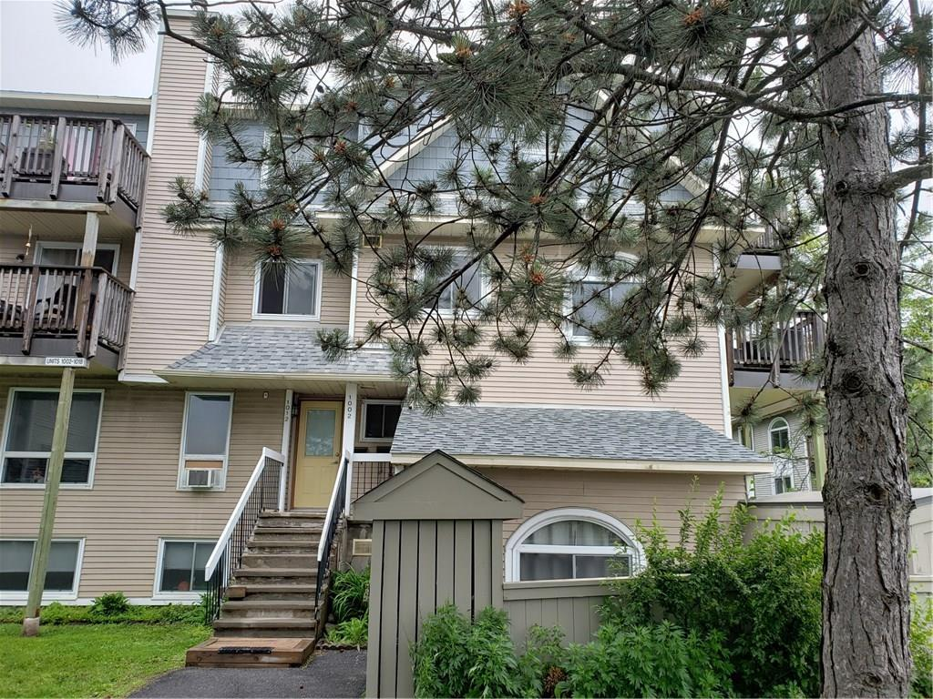 Removed: 1002 Tanguay Court, Ottawa, ON - Removed on 2019-10-02 22:57:31