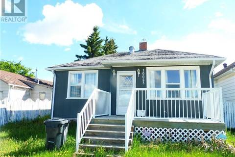 House for sale at 10023 100 St Sexsmith Alberta - MLS: GP204194