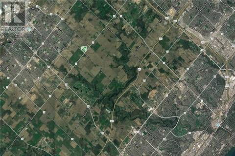10025 - 10043 Britannia Road, Milton | Image 1