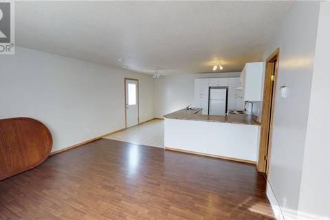 Townhouse for sale at 10029 105 Ave Grande Prairie Alberta - MLS: GP204709
