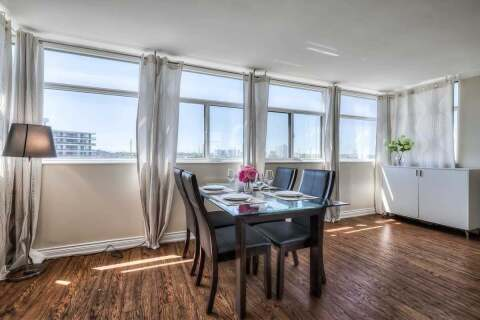 Condo for sale at 100 Antibes Dr Unit 1003 Toronto Ontario - MLS: C4797706