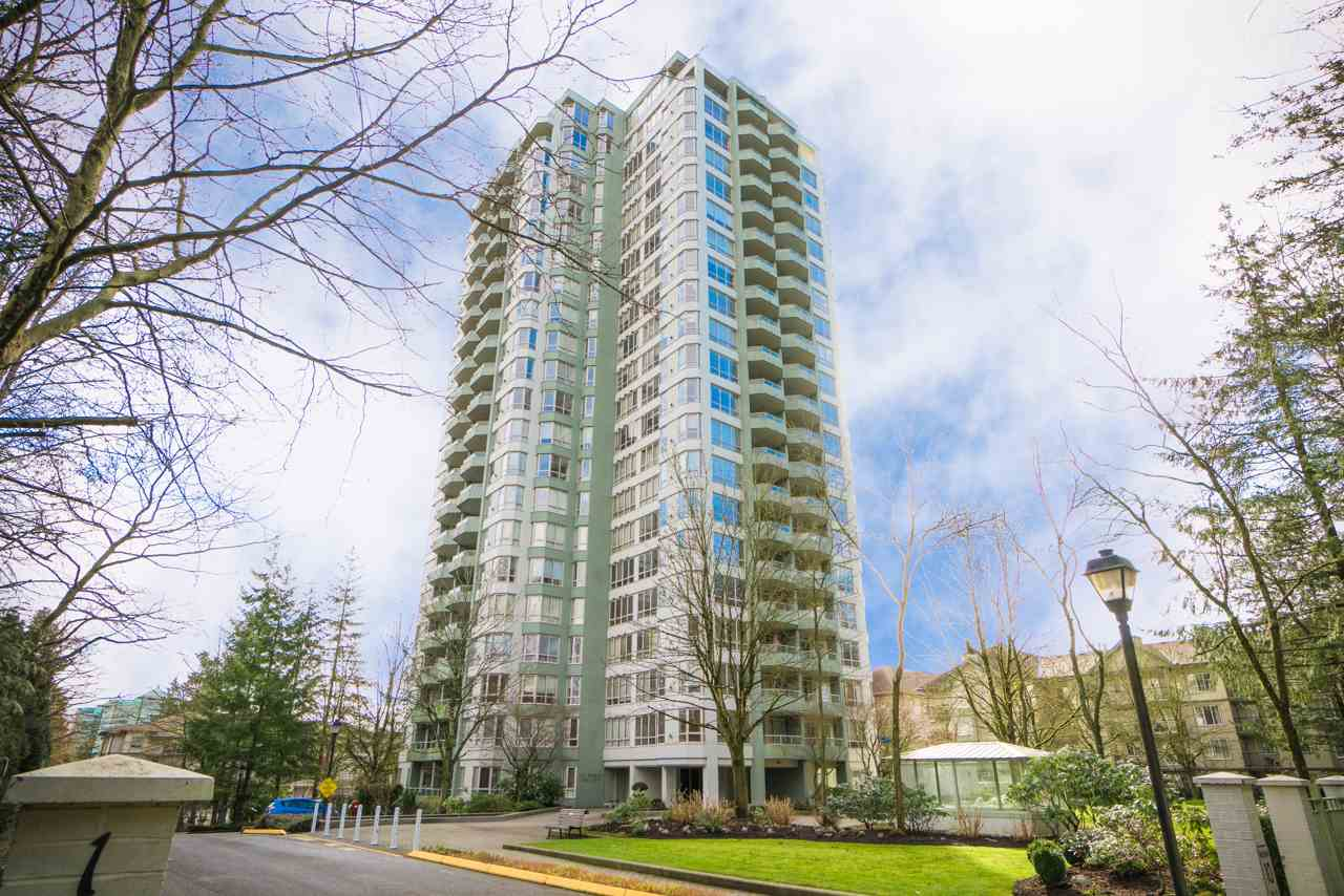 For Sale: 1003 - 10082 148 Street, Surrey, BC | 2 Bed, 2 Bath Condo for $499,000. See 20 photos!