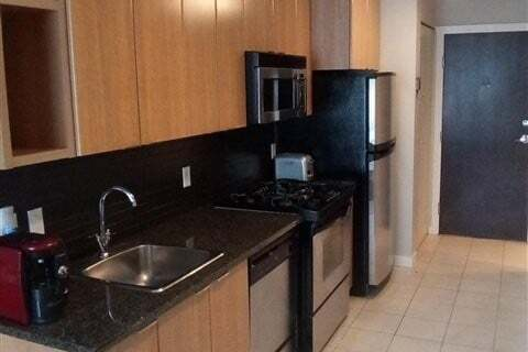 Condo for sale at 1010 Richards St Unit 1003 Vancouver British Columbia - MLS: R2462155