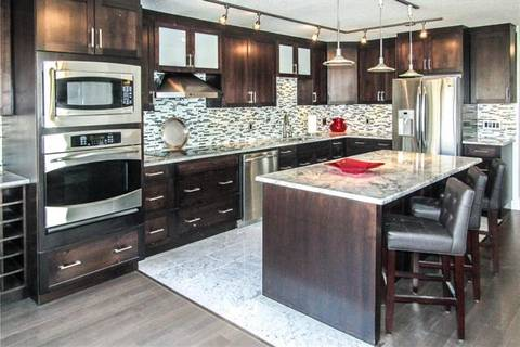 Condo for sale at 1020 14 Ave Southwest Unit 1003 Calgary Alberta - MLS: C4233458