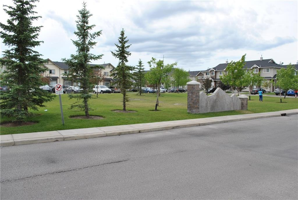 For Sale: 1003 - 111 Tarawood Lane Northeast, Calgary, AB | 2 Bed, 1 Bath Townhouse for $246,900. See 23 photos!