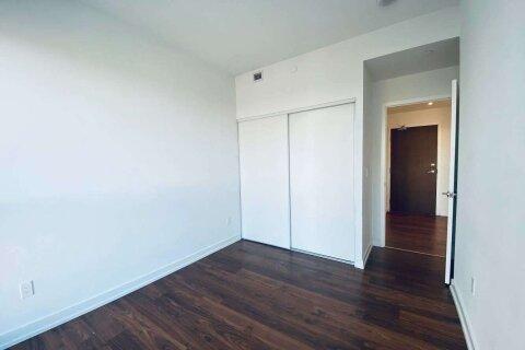 Apartment for rent at 115 Mcmahon Dr Unit 1003 Toronto Ontario - MLS: C5080912