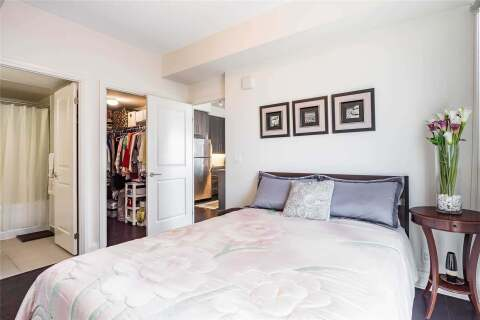 Condo for sale at 1185 The Queensway Ave Unit 1003 Toronto Ontario - MLS: W4821686