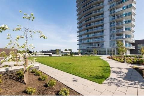 Condo for sale at 11967 80 Ave Unit 1003 Delta British Columbia - MLS: R2377006
