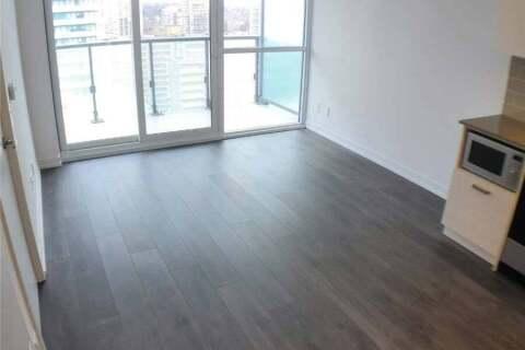 Apartment for rent at 125 Redpath Ave Unit 1003 Toronto Ontario - MLS: C4862100