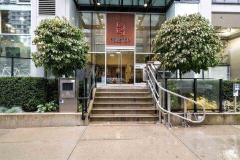 Condo for sale at 1325 Rolston St Unit 1003 Vancouver British Columbia - MLS: R2519585