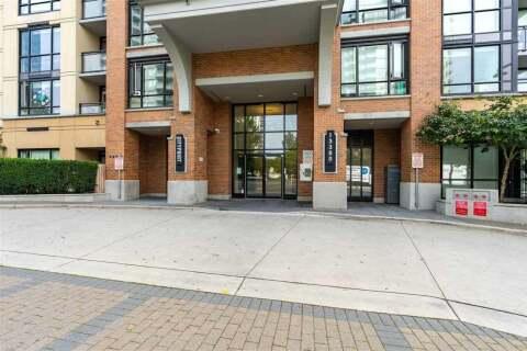 1003 - 13380 108 Avenue, Surrey | Image 1