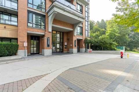 1003 - 13380 108 Avenue, Surrey | Image 2