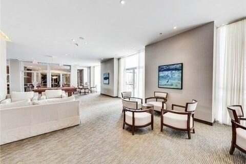 Apartment for rent at 15 Legion Rd Unit 1003 Toronto Ontario - MLS: W4929731