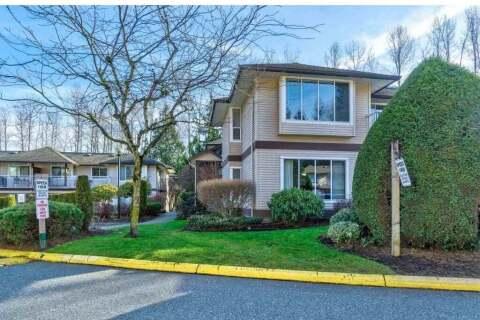 Condo for sale at 1750 Mckenzie Rd Unit 1003 Abbotsford British Columbia - MLS: R2458730