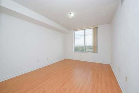 Apartment for rent at 18 Sommerset Wy Unit 1003 Toronto Ontario - MLS: C4899944