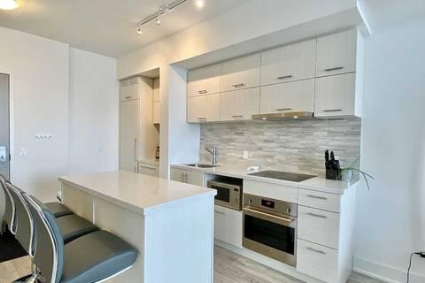 Condo for sale at 180 Enterprise Blvd Unit 1003 Markham Ontario - MLS: N4691610