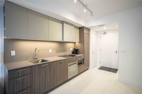 Apartment for rent at 19 Western Battery Rd Unit 1003 Toronto Ontario - MLS: C4999788