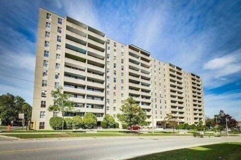 Condo for sale at 2 Glamorgan Ave Unit 1003 Toronto Ontario - MLS: E4996797