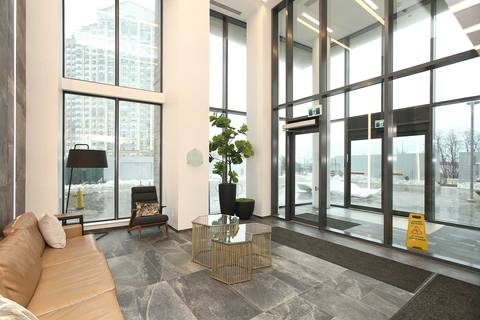 Condo for sale at 20 Thomas Riley Rd Unit 1003 Toronto Ontario - MLS: W4698096