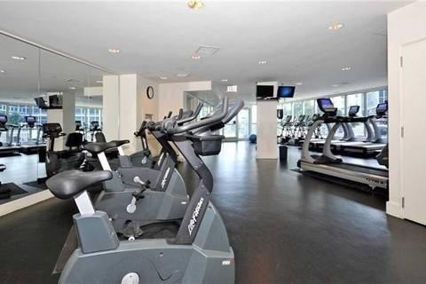 Apartment for rent at 218 Queens Quay St Unit 1003 Toronto Ontario - MLS: C4424333