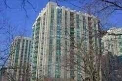1003 - 22 Olive Avenue, Toronto | Image 1
