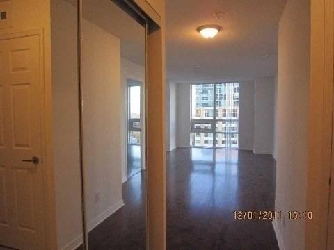 Apartment for rent at 3 Michael Power Pl Unit 1003 Toronto Ontario - MLS: W4696497