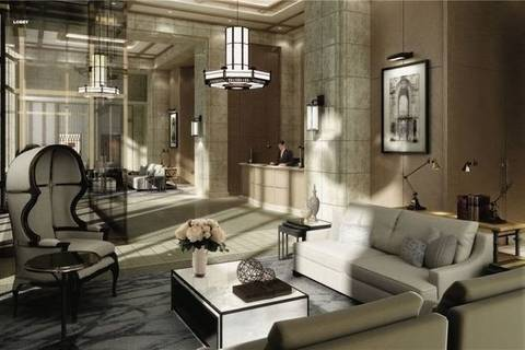 Apartment for rent at 3091 Dufferin St Unit 1003 Toronto Ontario - MLS: W4662921