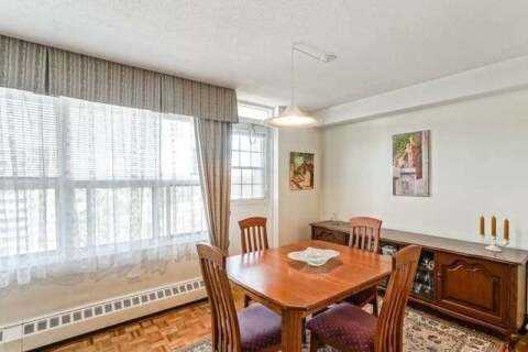 Condo for sale at 3120 Kirwin Ave Unit 1003 Mississauga Ontario - MLS: W4893069