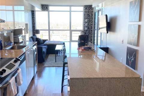 Apartment for rent at 33 Singer Ct Unit 1003 Toronto Ontario - MLS: C4736044