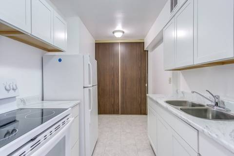 Apartment for rent at 340 Dixon Rd Unit 1003 Toronto Ontario - MLS: W4419767