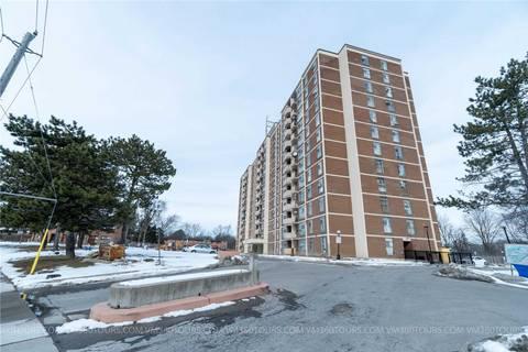 1003 - 345 Driftwood Avenue, Toronto | Image 1