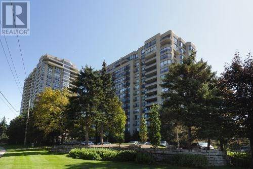 Condo for sale at 4 Willow St Unit 1003 Waterloo Ontario - MLS: 30766483