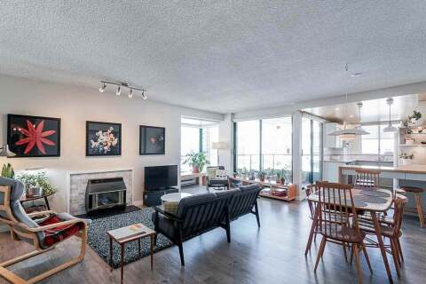 Condo for sale at 420 Carnarvon St Unit 1003 New Westminster British Columbia - MLS: R2493336