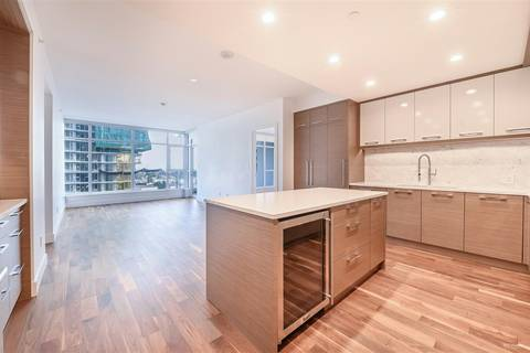 Condo for sale at 4360 Beresford St Unit 1003 Burnaby British Columbia - MLS: R2413143