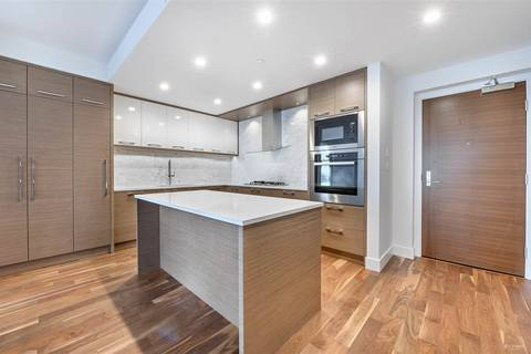 Condo for sale at 4360 Beresford St Unit 1003 Burnaby British Columbia - MLS: R2439106