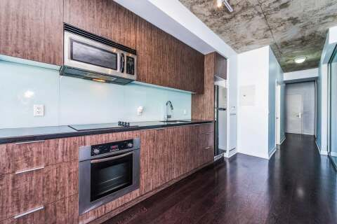 Condo for sale at 478 King St Unit 1003 Toronto Ontario - MLS: C4825461