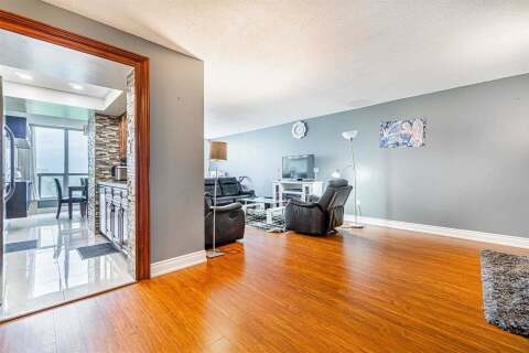 Condo for sale at 5 Rowntree Rd Unit 1003 Toronto Ontario - MLS: W4838288