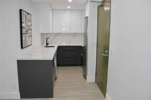 Apartment for rent at 50 Lombard St Unit 1003 Toronto Ontario - MLS: C4703635