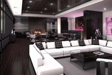 Apartment for rent at 510 Curran Pl Unit 1003 Mississauga Ontario - MLS: W4825432