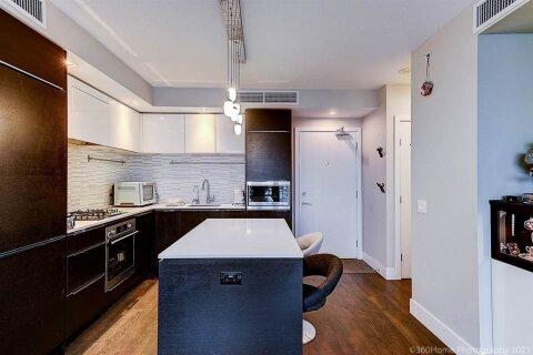 Condo for sale at 5233 Gilbert Rd Unit 1003 Richmond British Columbia - MLS: R2527604
