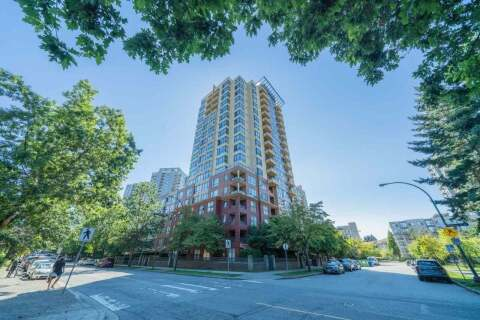 Condo for sale at 5288 Melbourne St Unit 1003 Vancouver British Columbia - MLS: R2499366