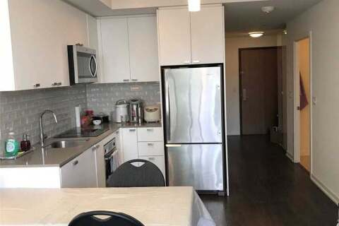 Condo for sale at 56 Forest Manor Rd Unit 1003 Toronto Ontario - MLS: C4870124